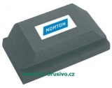 PAD GN 70x125  Sand.Block-Norgrip